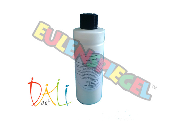 Latex 100 ml