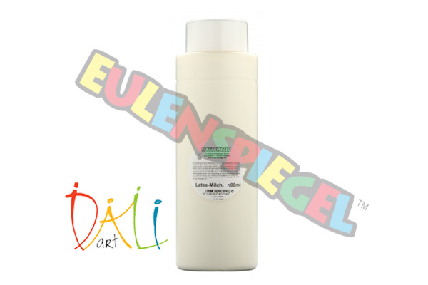 Latex 500 ml